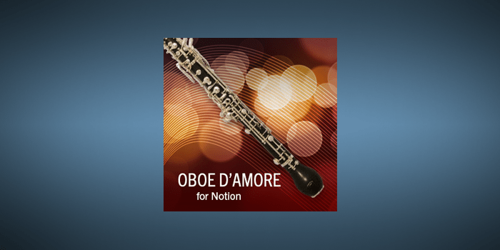 oboe_damore-features-thumbnail-3569838-20210314080928