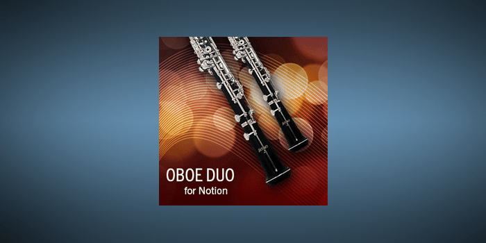 oboe_duo-feature-thumb-8080886-20210314080941