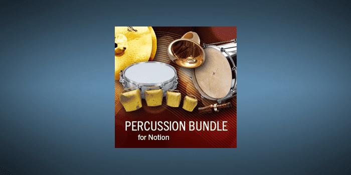 percussion_bundle-features-thumbnail-4769681-20210314080959