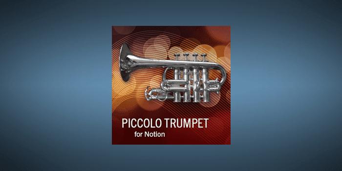 piccolo_trumpet-features-thumbnail-5917339-20210314081119