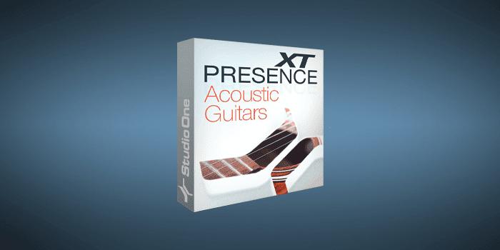 presencext-core-acoustic_gtr-features-thumbnail-4330679-20210314081204