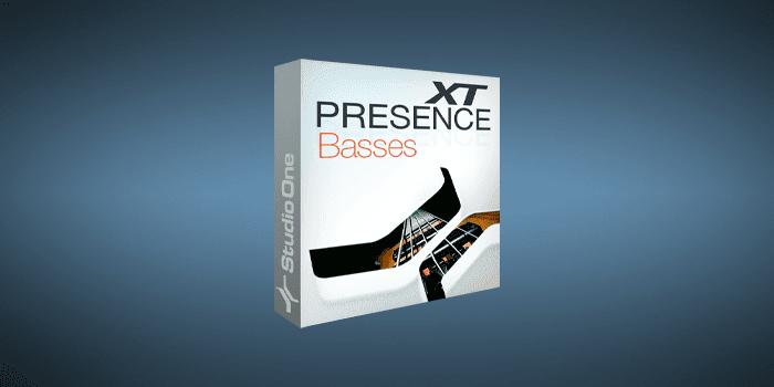presencext-core-basses-features-thumbnail-4123270-20210314081220
