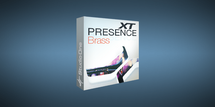 presencext-core-brass-features-thumbnail-2353860-20210314081234