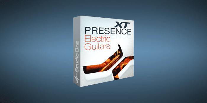 presencext-core-electric_guitar-features-thumbnail-6668246-20210314081251