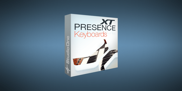 presencext-core-keyboards-features-thumbnail-7968936-20210314081309