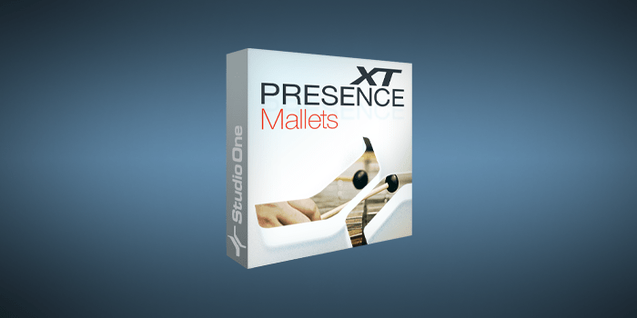 presencext-core-malelts-features-thumbnail-5304950-20210314081327