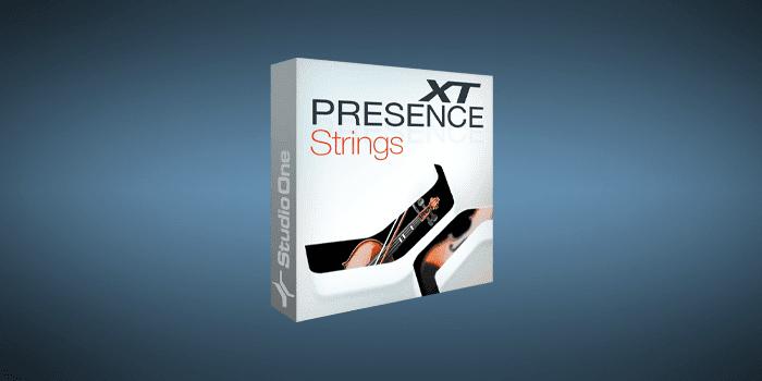 presencext-core-strings-features-thumbnail-5729907-20210314081357
