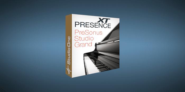 presencext-core-studio_grand-features-thumbnail-5954912-20210314081446