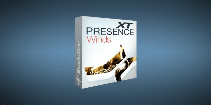 presencext-core-winds-features-thumbnail-9398867-20210314081414