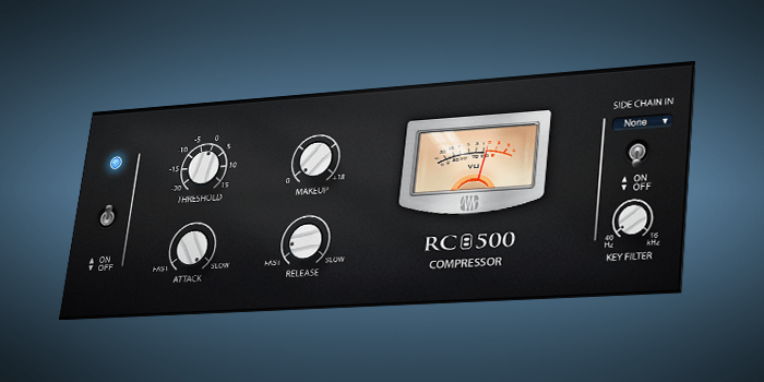 rc500-comp-feature-thumb-3243731-20210314080325
