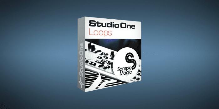 sample_magic_s1_loops-feature-thumb-2258669-20210314081543