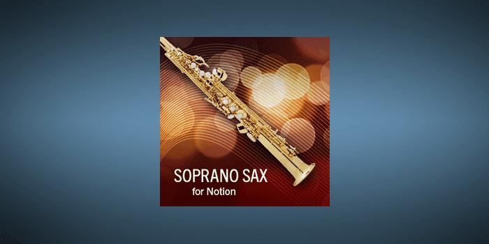 soprano_sax-feature-thumb-5178302-20210314081623