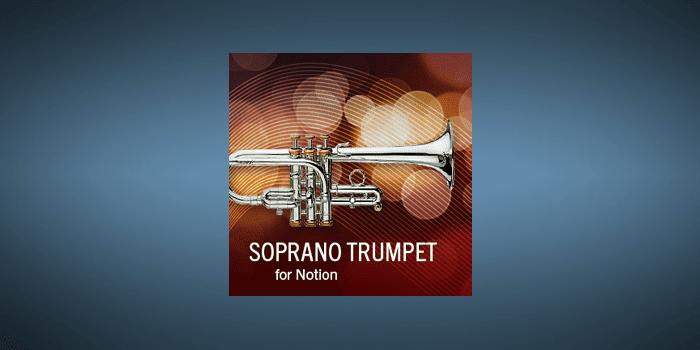 soprano_trumpet-features-thumbnail-5133864-20210314081647