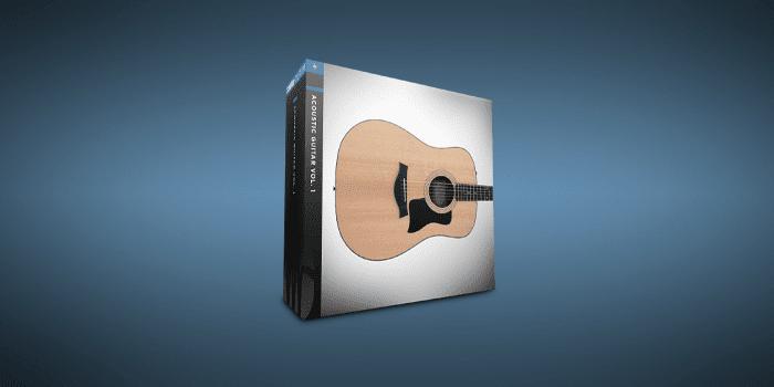 spark_acoustic_gtr_v1-features-thumbnail-6069749-20210314081700