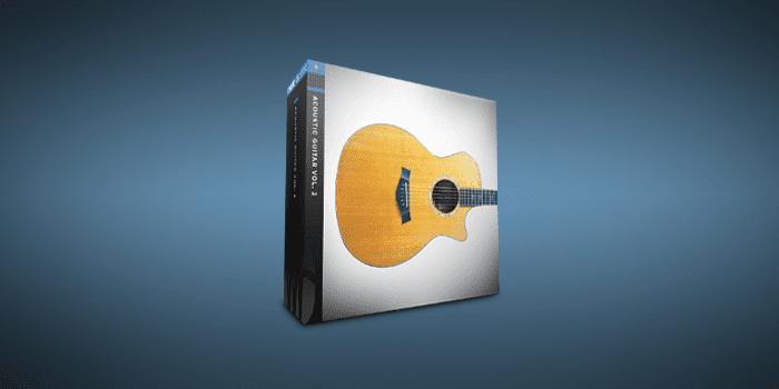 spark_acoustic_gtr_v2-features-thumbnail-8262588-20210314081719