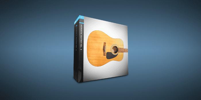 spark_acoustic_gtr_v3-features-thumbnail-5790047-20210314081738