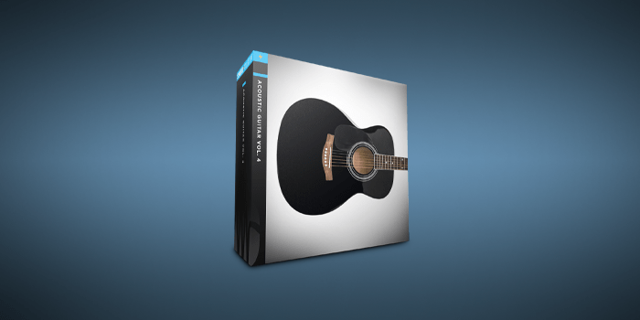spark_acoustic_gtr_v4-features-thumbnail-4773062-20210314081756
