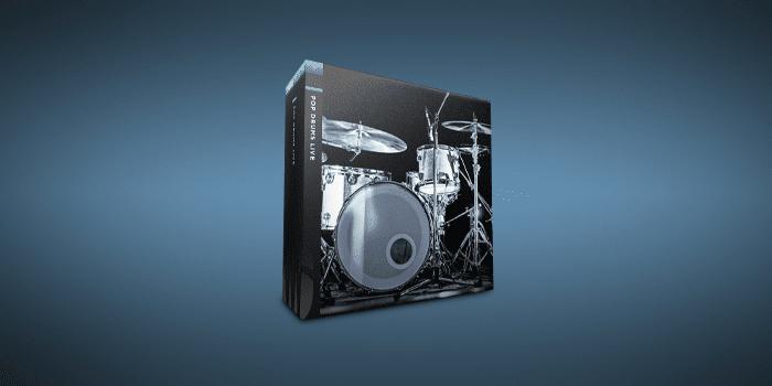 spark_pop_drums_live-features-thumbnail-1652082-20210314082227
