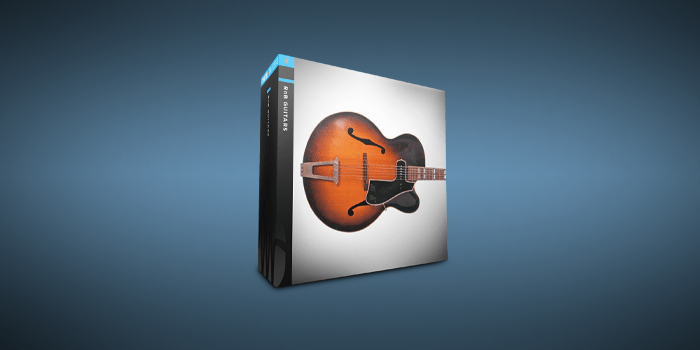 spark_rnb_guitars-features-thumbnail-8820930-20210314082559