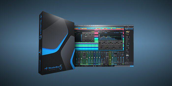 studio-one-5-pro-feature-thumb-8860446-20210314082857