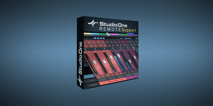 studio_one_remote-features-thumbnail-9243196-20210314082858