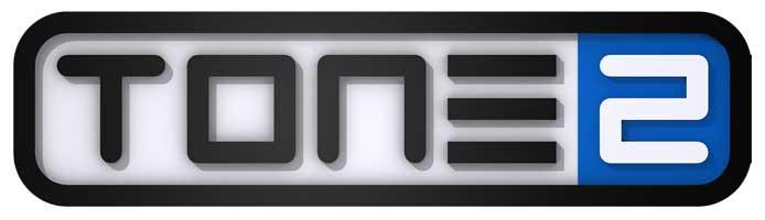 Tone 2