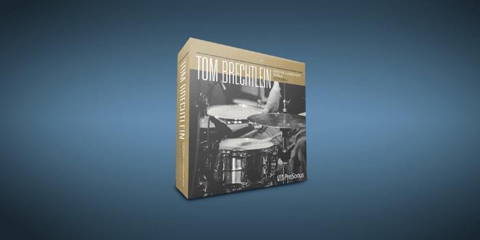 tom_brechtlein_v1_stereo-feature-thumb-4306297-20210314082935