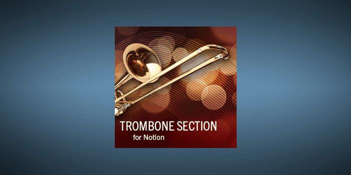 trombone_section-features-thumbnail-5179008-20210314082950