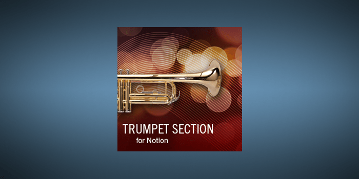 trumpet_section-features-thumbnail-7415897-20210314083019
