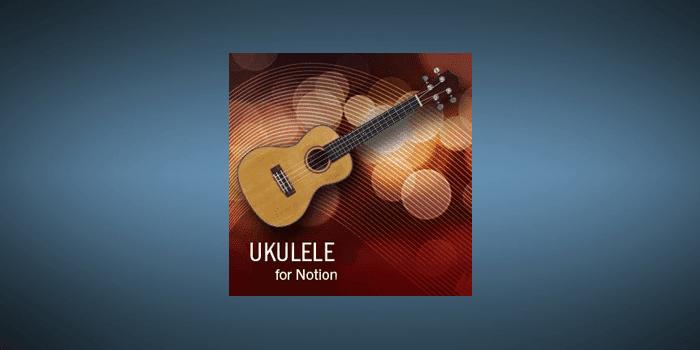 ukulele-feature-thumb-6325037-20210314083047