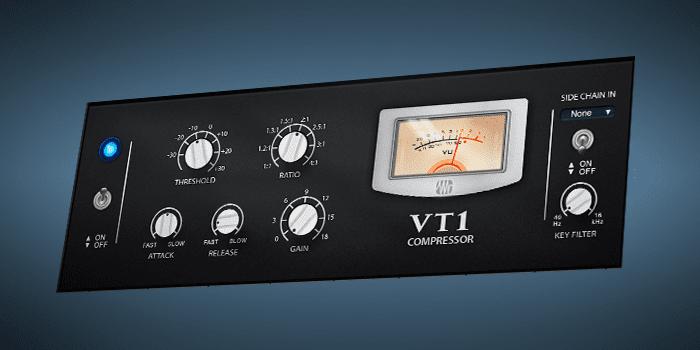 vt1-comp-feature-thumb-6114989-20210314080459