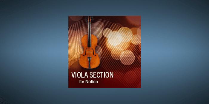 viola_section-features-thumbnail-1447600-20210314083103