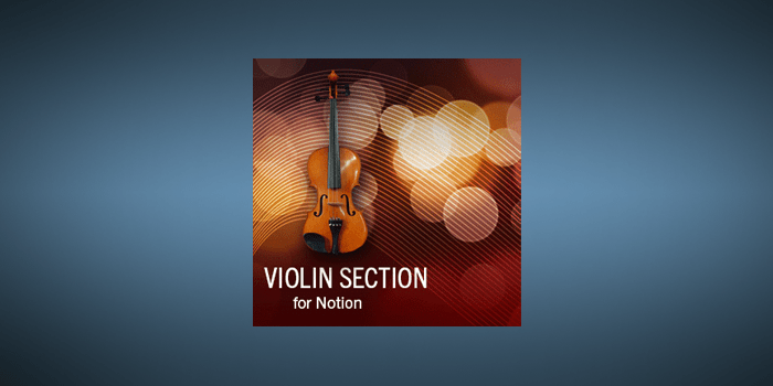 violin_section-features-thumbnail-2956195-20210314083119
