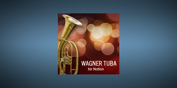 wagner_tuba-features-thumbnail-3474986-20210314083152