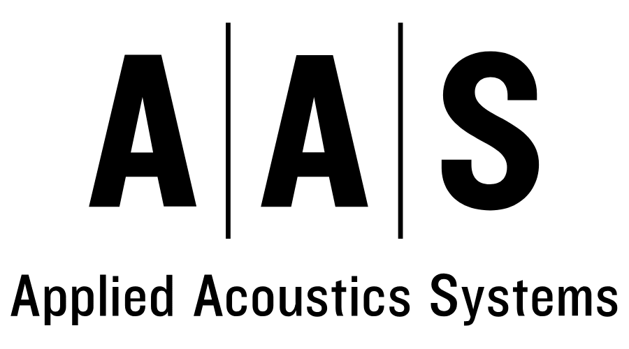 Applied Acoustics Systems