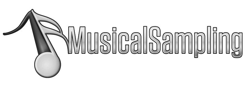 MusicalSampling