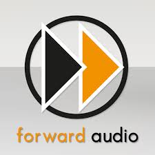 forward audio