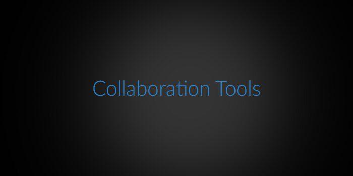 so50_collaboration_tools-4008847-20210314075910