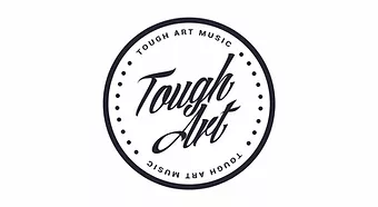 Tough Art