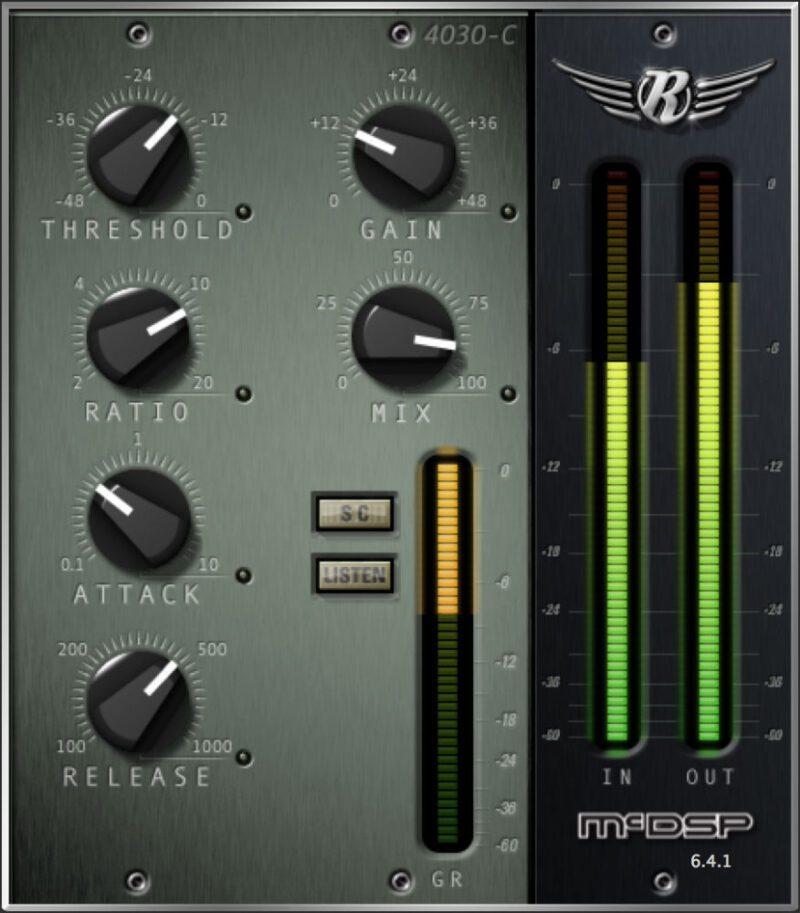 4030_retro_compressor-pluginboutique-3129880-20210314061344