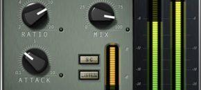 4030_retro_compressor-pluginboutique-9342253-20210314064500