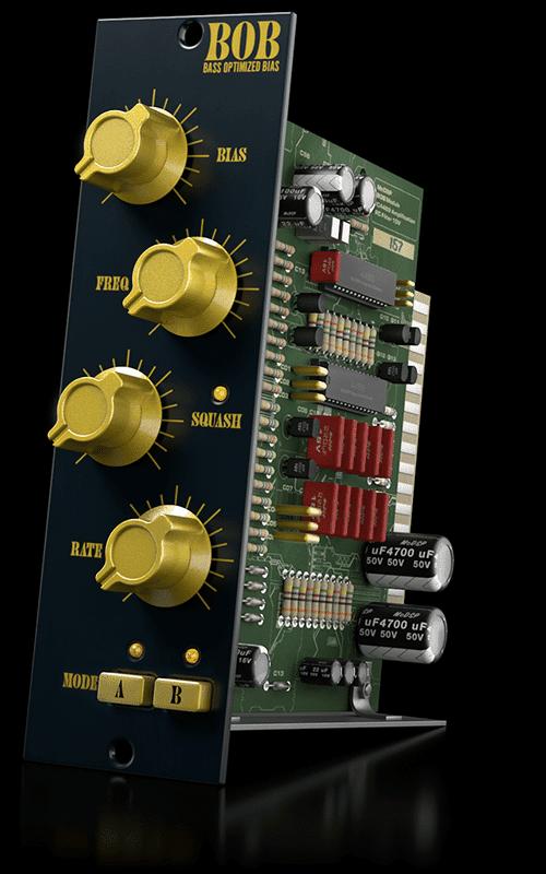 mcdsp-plugins_6060_channel-strips_module-bob-4004454-20210314064658