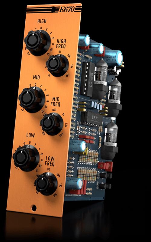 mcdsp-plugins_6060_channel-strips_module-e670-5035668-20210314064708