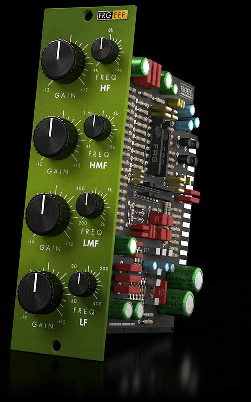 mcdsp-plugins_6060_channel-strips_module-eee-8866541-20210314064838