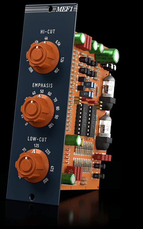 mcdsp-plugins_6060_channel-strips_module-mef-3466379-20210314064751