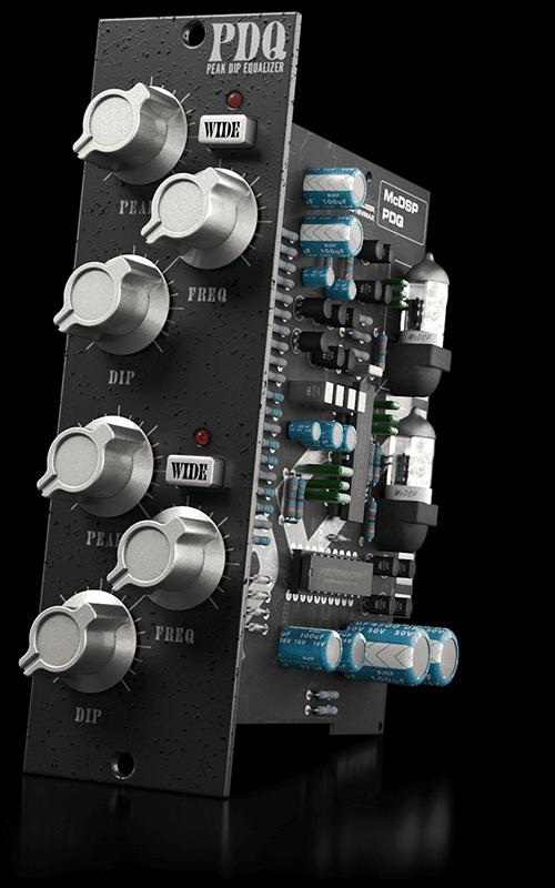 mcdsp-plugins_6060_channel-strips_module-pdq-2438754-20210314064901