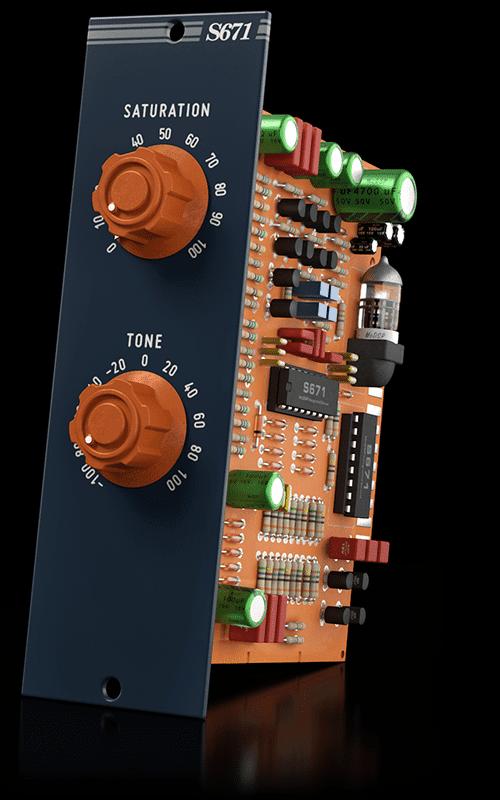 mcdsp-plugins_6060_channel-strips_module-s671-4556590-20210314064932