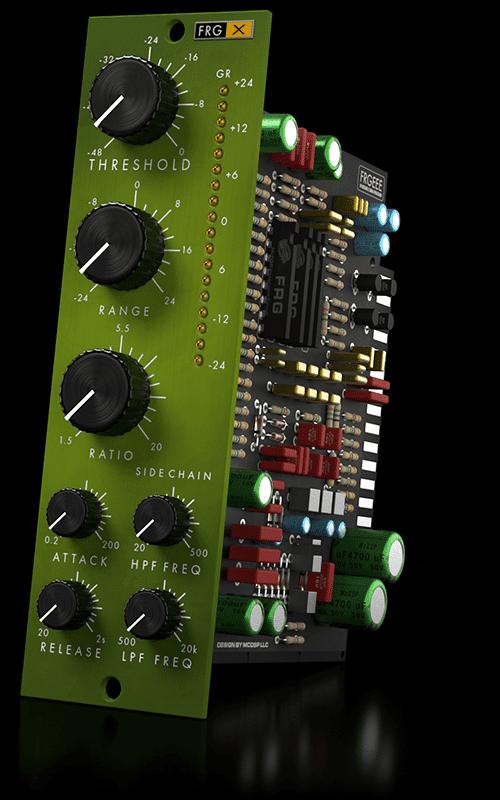 mcdsp-plugins_6060_channel-strips_module-x-8923825-20210314064923