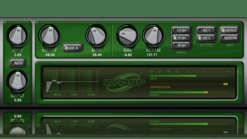 mcdsp-plugins_analog-channel_fullsize2-8287675-20210314061448