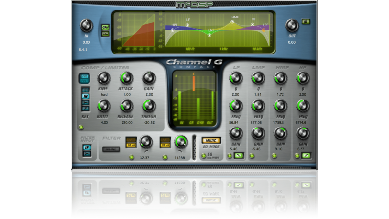 mcdsp-plugins_channel-g-compact_channel-strips_fullsize1-1506131-20210314065145